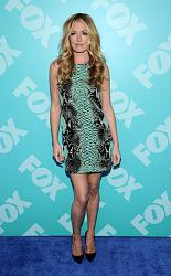 FOX Programming Presentation 2013-fox-programming-presentation-2013-2-jpg