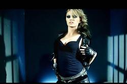 Звездный стиль - Александра Стэн (Alexandra Stan)-11-2-jpg