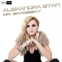 Звездный стиль - Александра Стэн (Alexandra Stan)-11-4-jpg