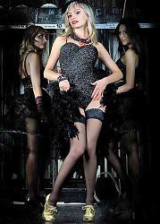 Звездный стиль - Александра Стэн (Alexandra Stan)-11-11-jpg