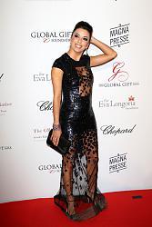 Ева Лонгория вышла в свет в сексапильном платье-eva-longoriya-1-jpg
