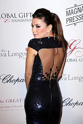 Ева Лонгория вышла в свет в сексапильном платье-eva-longoriya-2-jpg