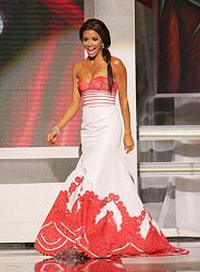 Ева Лонгория вышла в свет в сексапильном платье-11-8-jpg