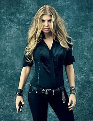 Звездный стиль - Ферджи (Fergie)-fergie-motorokrstarac-jpg