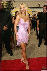 Звездный стиль - Бритни Спирс-britni-spirs-1-jpg