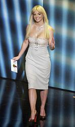 Звездный стиль - Бритни Спирс-britni-spirs-3-jpg
