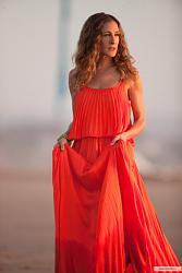 Кэри Бредшоу- как вам ее стиль?-kinopoisk-ru-sex-city-2-1285666-jpg