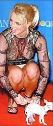 Звездный стиль - Бритни Спирс-britni-spirs-8-jpg