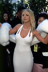 Звездный стиль - Бритни Спирс-britni-spirs-9-jpg