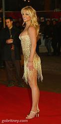 Звездный стиль - Бритни Спирс-britni-spirs-11-jpg