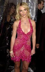 Звездный стиль - Бритни Спирс-britni-spirs-12-jpg