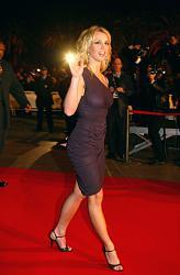 Звездный стиль - Бритни Спирс-britni-spirs-15-jpg
