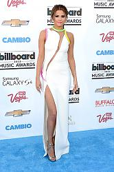 Выбираем лучший наряд Billboard Music Awards-2013-billboard-music-awards-2013-4-jpg