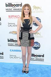 Выбираем лучший наряд Billboard Music Awards-2013-billboard-music-awards-2013-7-jpg