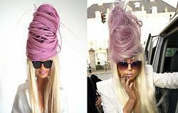 Куклы Леди Гага и ее звездный стиль-11-34-jpg