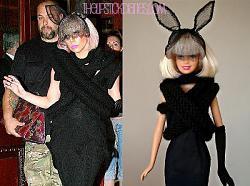 Куклы Леди Гага и ее звездный стиль-11-41-jpg