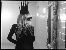 Куклы Леди Гага и ее звездный стиль-1-5-jpg