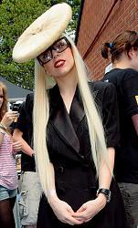 Куклы Леди Гага и ее звездный стиль-11-30-jpg