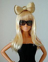 Куклы Леди Гага и ее звездный стиль-11-7-jpg
