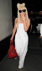 Куклы Леди Гага и ее звездный стиль-11-4-jpg