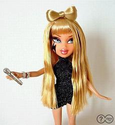 Куклы Леди Гага и ее звездный стиль-11-9-jpg