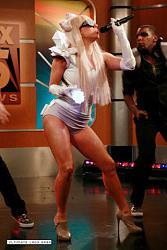Куклы Леди Гага и ее звездный стиль-11-11-jpg