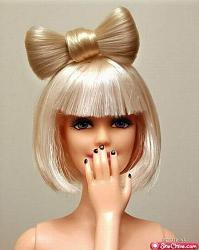 Куклы Леди Гага и ее звездный стиль-11-13-jpg