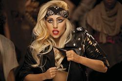 Куклы Леди Гага и ее звездный стиль-1-1-jpg