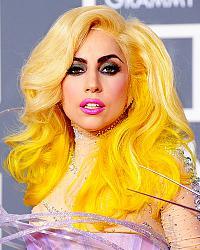 Куклы Леди Гага и ее звездный стиль-11-17-jpg