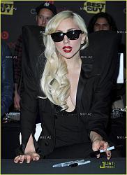 Куклы Леди Гага и ее звездный стиль-11-19-jpg