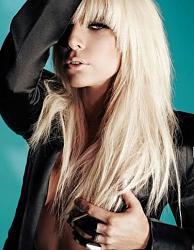 Куклы Леди Гага и ее звездный стиль-11-22-jpg