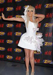 Куклы Леди Гага и ее звездный стиль-11-23-jpg