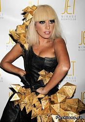 Куклы Леди Гага и ее звездный стиль-11-24-jpg