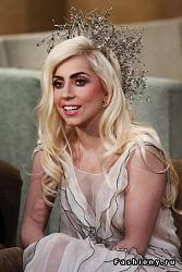 Куклы Леди Гага и ее звездный стиль-11-26-jpg