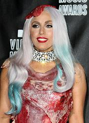 Куклы Леди Гага и ее звездный стиль-11-27-jpg