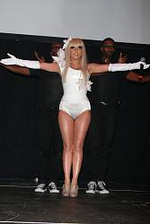 Куклы Леди Гага и ее звездный стиль-11-29-jpg