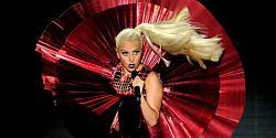 Куклы Леди Гага и ее звездный стиль-11-32-jpg