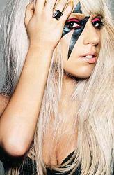 Куклы Леди Гага и ее звездный стиль-11-38-jpg