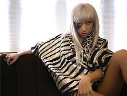 Куклы Леди Гага и ее звездный стиль-11-40-jpg