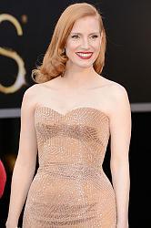 "Главное платье ""Оскара-2013""-dzhessika-chestejn-1-jpg"