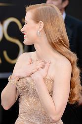 "Главное платье ""Оскара-2013""-dzhessika-chestejn-2-jpg"