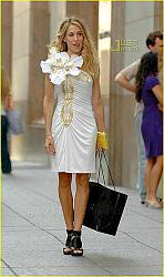 Кэри Бредшоу- как вам ее стиль?-kjeri-bredshou-1-jpg
