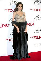 Звездный стиль - Анджелина Джоли-andzhelina-dzholi-jpg