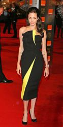 Звездный стиль - Анджелина Джоли-andzhelina-dzholi-2-jpg