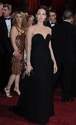 Звездный стиль - Анджелина Джоли-andzhelina-dzholi-3-jpg