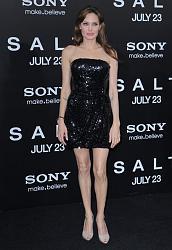 Звездный стиль - Анджелина Джоли-andzhelina-dzholi-4-jpg