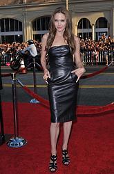 Звездный стиль - Анджелина Джоли-andzhelina-dzholi-5-jpg