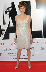 Звездный стиль - Анджелина Джоли-andzhelina-dzholi-7-jpg