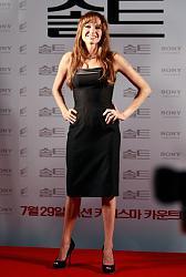 Звездный стиль - Анджелина Джоли-andzhelina-dzholi-9-jpg