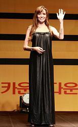 Звездный стиль - Анджелина Джоли-andzhelina-dzholi-10-jpg